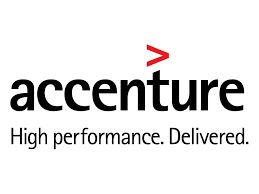 Accenture Walkin Drive for Freshers on 29th February 2016