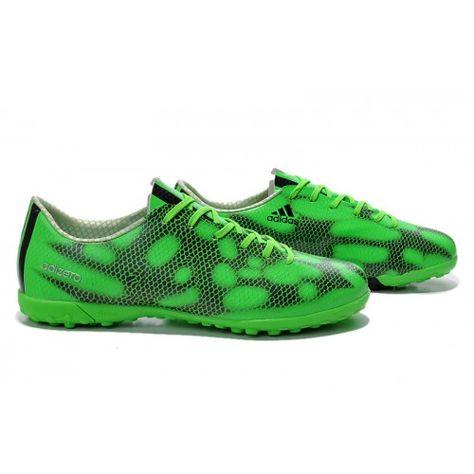 adidas adizero verde