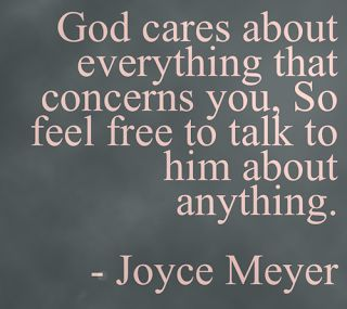 Top quotes by Joyce Meyer-https://s-media-cache-ak0.pinimg.com/474x/1f/24/34/1f24347bed7c1bee568c9f2d8c636b1d.jpg