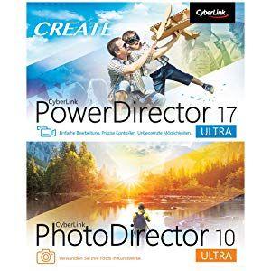 Powerdirector 17 Fur Videobearbeitung Erstellung Express Videoerstellung Nutzen Sie Eine Vielzahl An Vorg Videobearbeitung Unterwasser Fotografie Videos