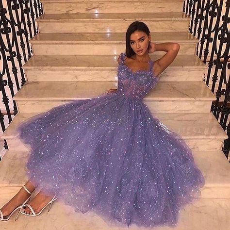 Pretty Prom Dresses, Hoco Dresses, Dresses For Teens, Ball Dresses, Elegant Dresses, Homecoming Dresses, Beautiful Dresses, Amazing Prom Dresses, Wedding Dresses