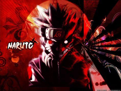 Naruto Shippuden Kyuubi Naruto Uzumaki Jinchuuriki 1024x768 Anime Naruto Hd Art Kyuubi Na Wallpaper Naruto Shippuden Naruto Wallpaper Best Naruto Wallpapers