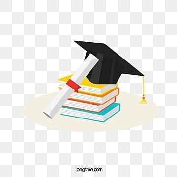 من ناحية رسم موسم التخرج أسود قبعة التخرج التمرير قبعة التخرج Clipart مر ر قبعة التخرج Png والمتجهات للتحميل مجانا Graduation Cap Clipart Graduation Cap Digital Decorations