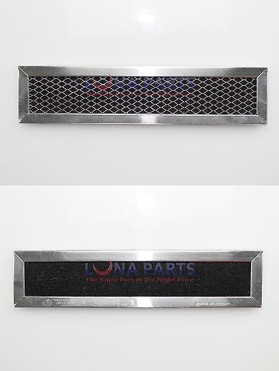 Sharp Microwave Parts & Accessories for