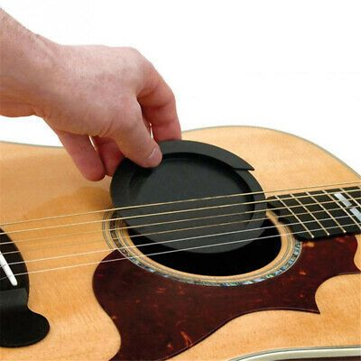 Musical Sound Hole Hole Cover Buster Guitar Accessories Guitar Accessories Guitar Music Instruments