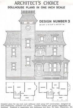 Dollhouse Plans Free Pdf Plans Diy Free Download Plywood Flat Bottom Boat Plans Free Woodwork Redmond Doll House Plans Doll House Dollhouse Woodworking Plans