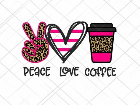 This is a DIGITAL file ONLY - no physical product will be shipped.Files are and are sent as finished files and are not for editing.Designs are perfect for creating: Felt Templates, Applique Templates, Card Templates, Applique Patterns, Heart Template, Flower Template, Crown Template, Butterfly Template, Coffee And Donuts