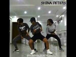 Naija Dance Moves Videos Download Yahoo Video Search Results