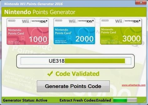 Read more details here about wii points code generator httpfree read more details here about wii points code generator httpfree wii points code generator newspot pinterest wii fandeluxe Image collections