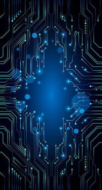 Pin On Nanotechnology