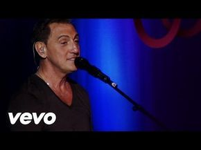 Franco De Vita Tan Sólo Tú Live Ft Alejandra Guzmán Youtube Music Videos Vevo Music Videos Latin Music