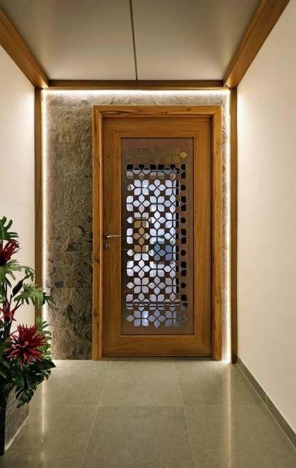 Safety Door Design Entrance Modern 55 Ideas In 2020 Entrance Door Design Main Door Design Door Design Interior