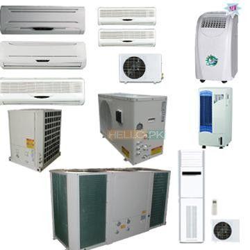 Sale Your Window Split Ac Gernal Pel National Window Ac Ab Apne Ac Sardion Me Bechein Cheap Air Conditioner
