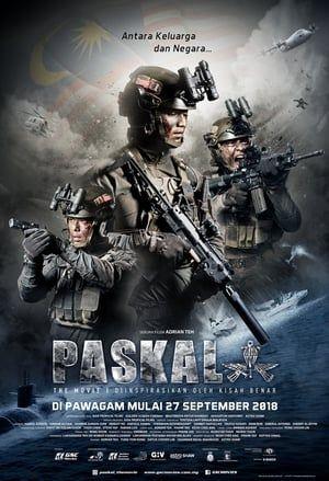 Layarkaca21 Indonesia Di 2020 Film Aksi Film Baru Pasukan Khusus