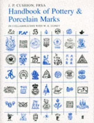 Marks porcelain japan on A Beginner's