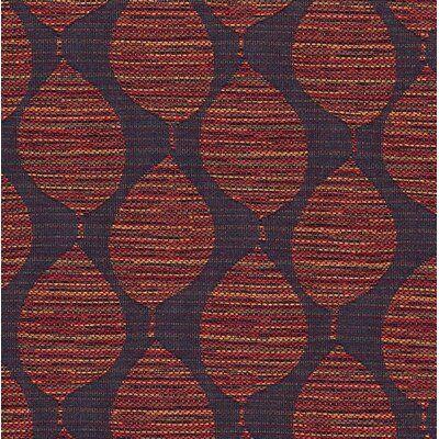Mayer Fabrics Batik Fabric Perigold In 2020 Mayer Fabrics