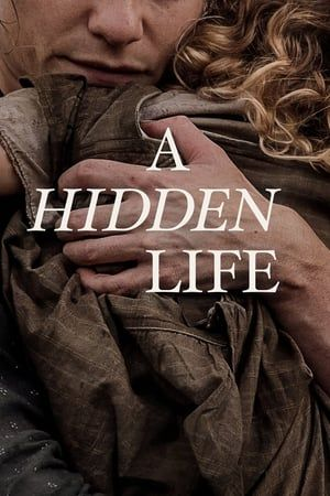 Free 2019 A Hidden Life Full Online Movie Hd Streaming Free