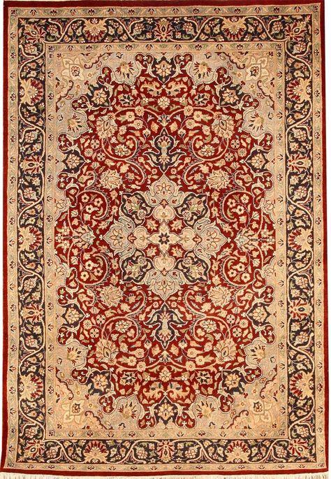 Brief Overview Of Carpet Design Rugs Carpet Design Rugs On Carpet