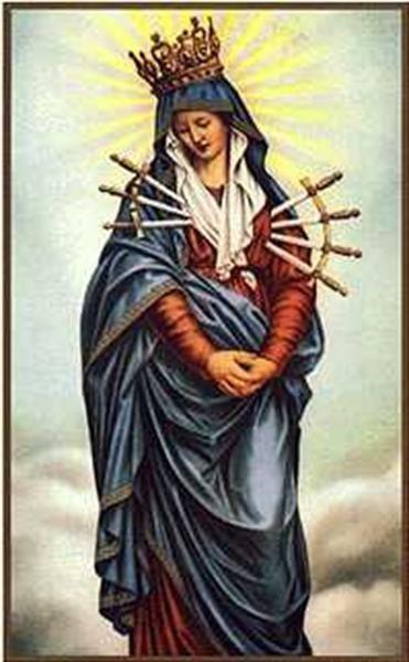 1f37cd762ca43c8d3f5ca59a9891498b--our-lady-of-sorrows-blessed-virgin-mary.jpg