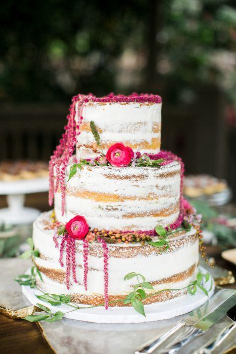 Carris Josh San Diego Botanical Garden Wedding Wedding