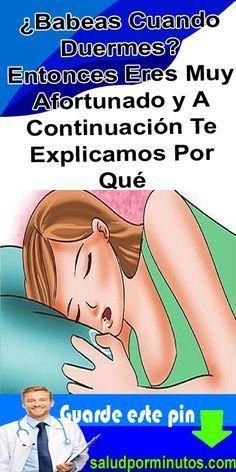 reflujo gastroesofagico al dormir