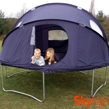 8ft Trampoline Tents Trampoline Tent Backyard Trampoline 10ft Trampoline