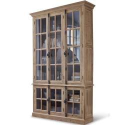 Schrank Mamirolle Loberonloberon Loberon Mobel Schrank Und Sprossenfenster