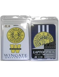 Laptop Pack. $12.95.  Order now & ship today! Call 704-233-8025.