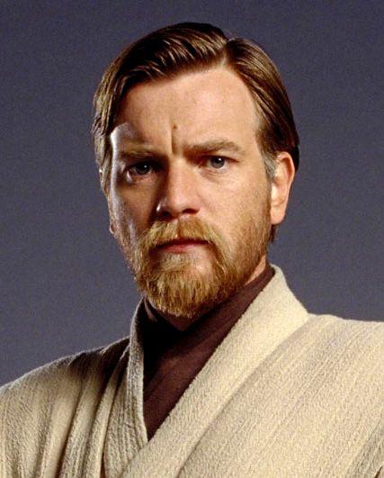 Star Wars Obi Wan Obi Wan Star Wars Memes