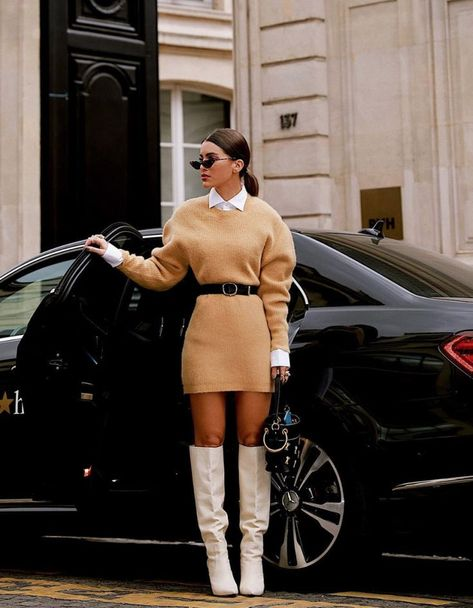 The Best Street Style From Fall 2019 Fashion Weeks Get ready for serious fashion inspiration. - The Best Street Style From Fall 2019 Fashion Weeks – Stylefullness