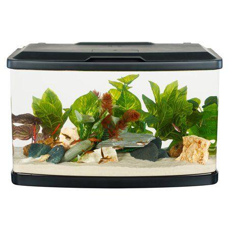 Pets Aquarium Kit Small