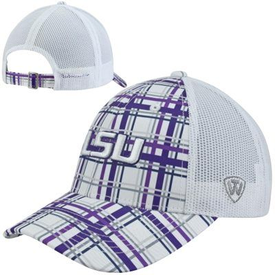 brand new 95ccd 69cac ... new arrivals release date top of the world lsu tigers blades camo  trucker hat mossy oak