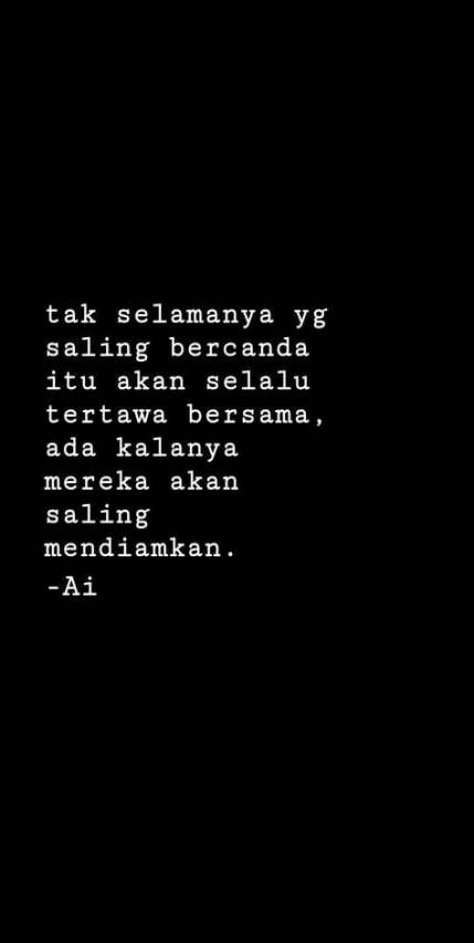 trendy quotes simple short quotes kutipan