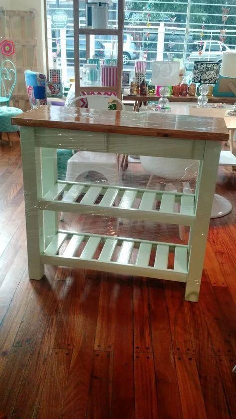 Antes Y Despues Una Cocina Pintada De Azul Pintar Muebles Cocina Muebles De Cocina Decoracion De Cocina