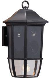 10 outdoor speakers ideas outdoor