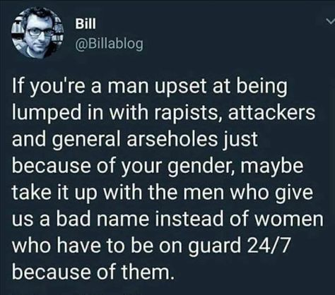 Unwelcomed, combative menfolk - we see you in our sub. We're ready for you, too. Here's a little advice. : TrollXChromosomes