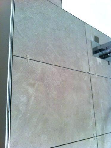 Baguette Angle Carrelage Leroy Merlin Tiles Flooring Tile Floor