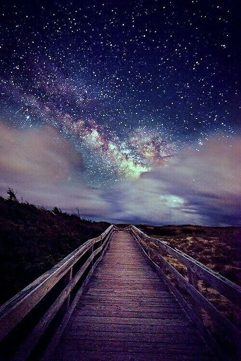 On a Trail with the Stars - See 12 Pictures of Space You Won't Believe Aren't Photoshopped & Enjoy Real Out of Space Treasures with the Opportunity to Sign Up for My Newsletter at this Surprising Informative Website. Make a Lucrative Income through Any