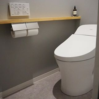 トイレ おしゃれまとめの人気アイデア Pinterest Pelo 2020