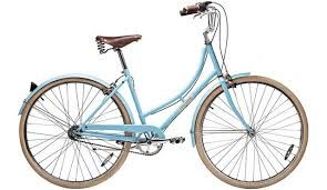 We Are Offering Brands Bicycle Service In Singapore In Affordable Price Contact Us To Best A Singapore Best Bicycle Vintage Bikes Bikes For Sale Retro Bicycle