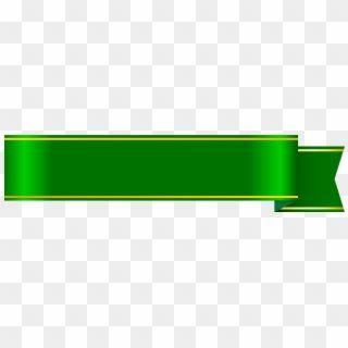 Pita Pita Hijau Png Clipart Ribbon Banner Ribbon Png Clip Art