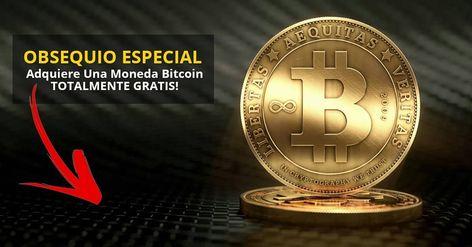 Soros investe in Bitcoin: c'era una volta BTC