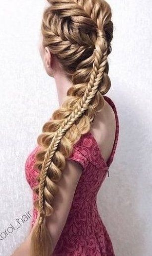 Bath And Body Braids Braids For Long Hair How To Draw Braids Braided Hairstyles Easy Bubble Braid Bla In 2020 Braids For Long Hair Easy Braids Braided Hairstyles