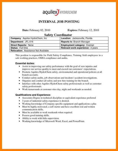 Resume Objective Sample 9 Resume Category Letter Setup 796 Resume Objective Sample