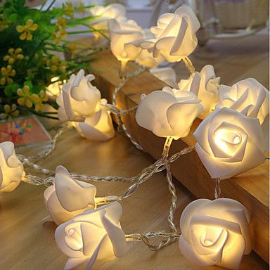 Cheap Wedding Decorations Online