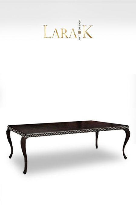 Manila Marble Coffee Table Marble Coffee Table Coffee Table Coffee Table White