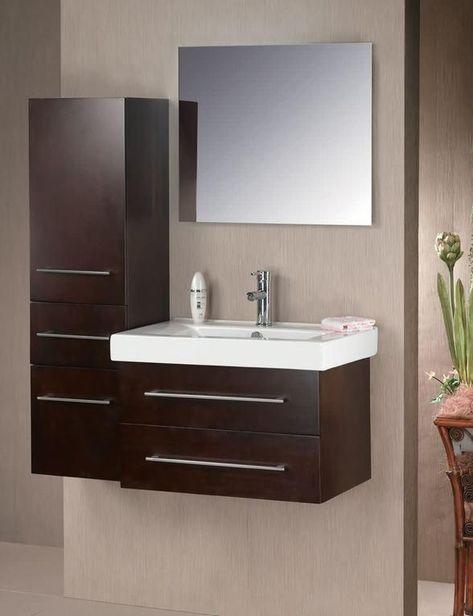 Bathroom Vanity Manufacturers Bathroom Vanities Supplier Hl1135