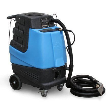 Mytee Extractor Hp 100 More Info Could Be Found At The Image Url This Is An Affiliate Link Vacuumcle Carpet Cleaning Machines Car Carpet Carpet Cleaners