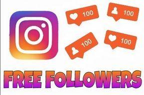 1f47d5ea33bd2cdaf78a5bff3a71b235 - How To Get 100 000 Followers On Twitter Free