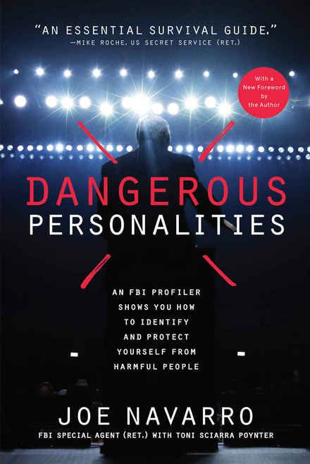 100 Deadly Skills The Seal Operatives Guide To Eluding Pursuers Evading Capture And Surviving Any Dangerous Situation In 2020 Fbi Personality Psychology Books